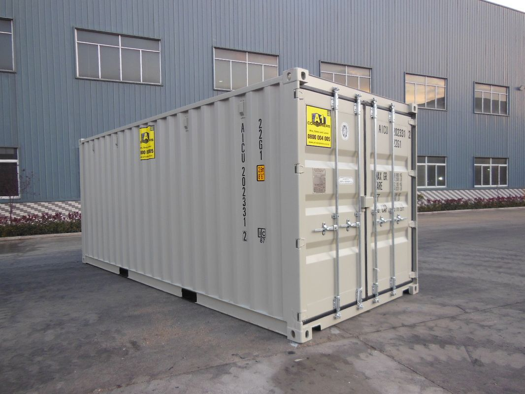 Containers Bop Container Lease Containers For Sale Shipping Containers Transport 20ft Container 10ft Container 40ft Container Storage Furniture Insula