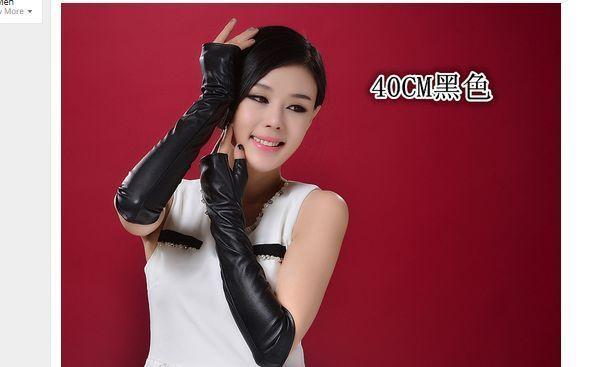 7c54731b3f4a4 9.49  Buy here - http   viepf.justgood.pw vig item.php t z5gq4w42222 ...
