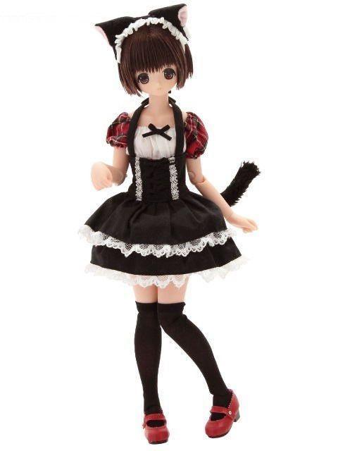 Đầm lolita - pinterest.com