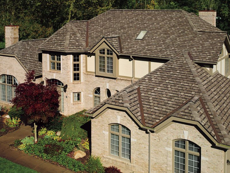 Gaf Master Elite Roofer Quality First Home Improvement Inc Exterior Siding Options Roof Colors Siding Options