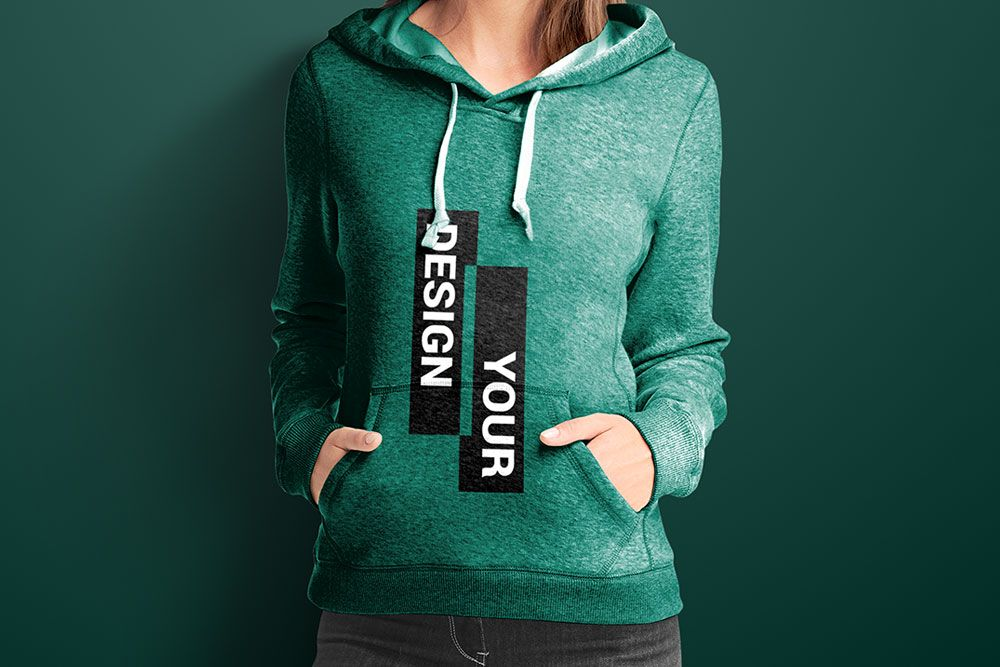 Download Free Download Women Hoodie Mockup Women Hoodie Mockup Hoodie Mockup Hoodie Mockup Free Hoodies Womens