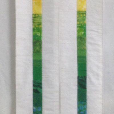 white ephesus spectrum