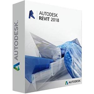 Autodesk Maya download - Best price Microsoft Access