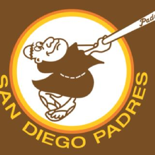 Pin By Michael Ales On Sports Teams San Diego Padres Baseball San Diego Padres San Diego Chargers