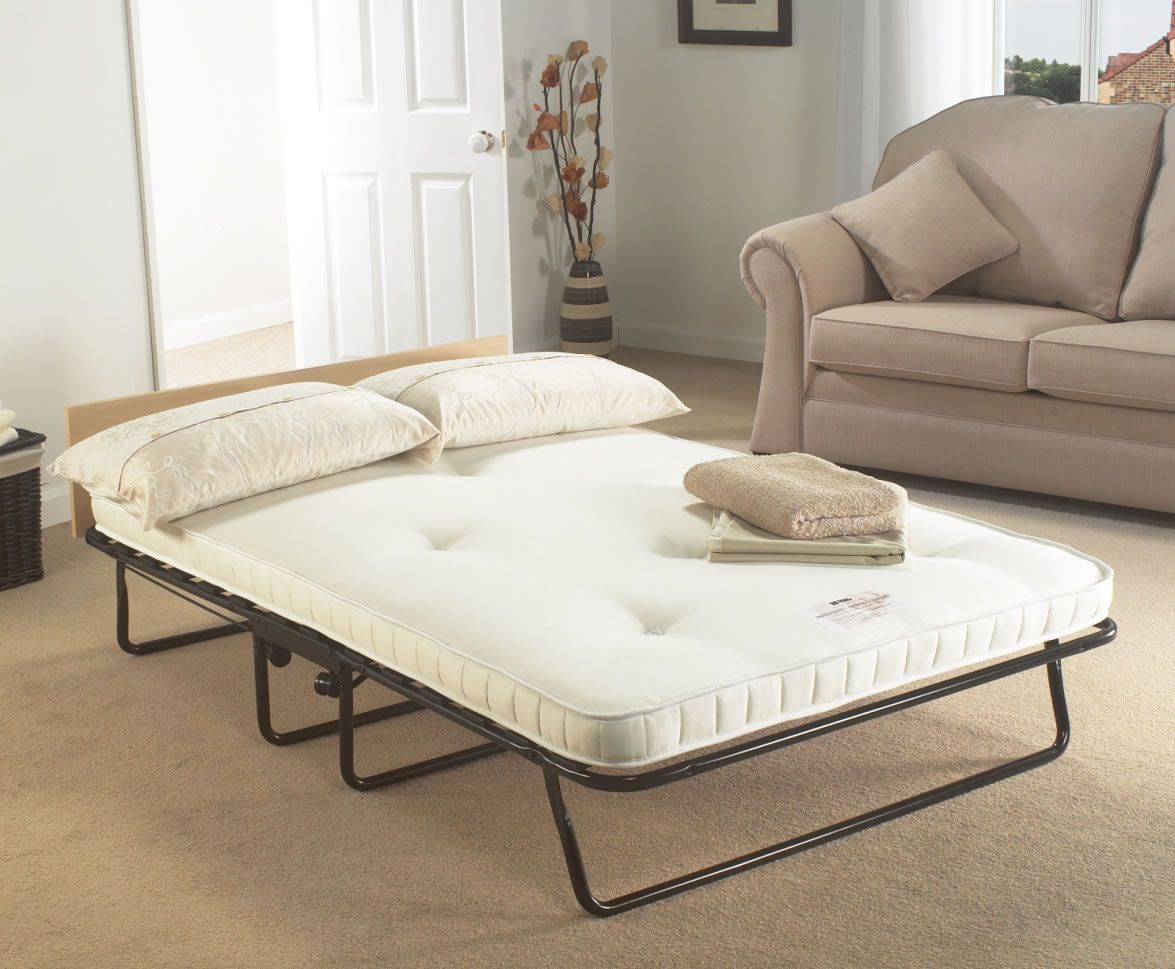 - Product Folding Guest Bed, Bed, Fold Up Beds