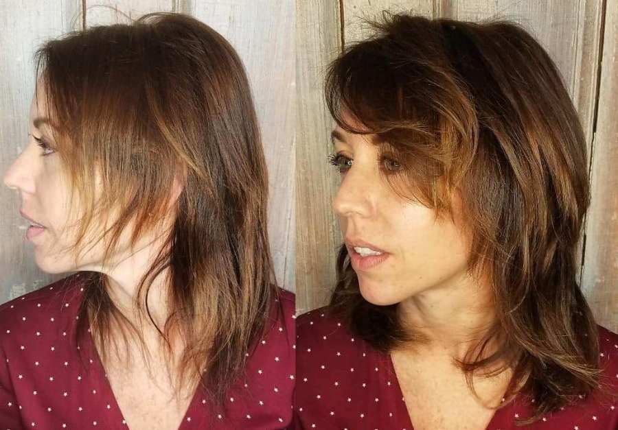 What Are The Best Hairstyles For Very Thin Hair Hair Adviser In 2020 Thin Hair Haircuts Hairstyles For Thin Hair Cool Hairstyles