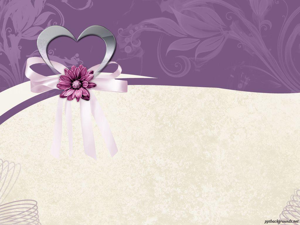 free wedding borders for invitations%0A Dark Purple Wedding Borders   Cool Dark Purple Flower Border  free cool  dark purple flower