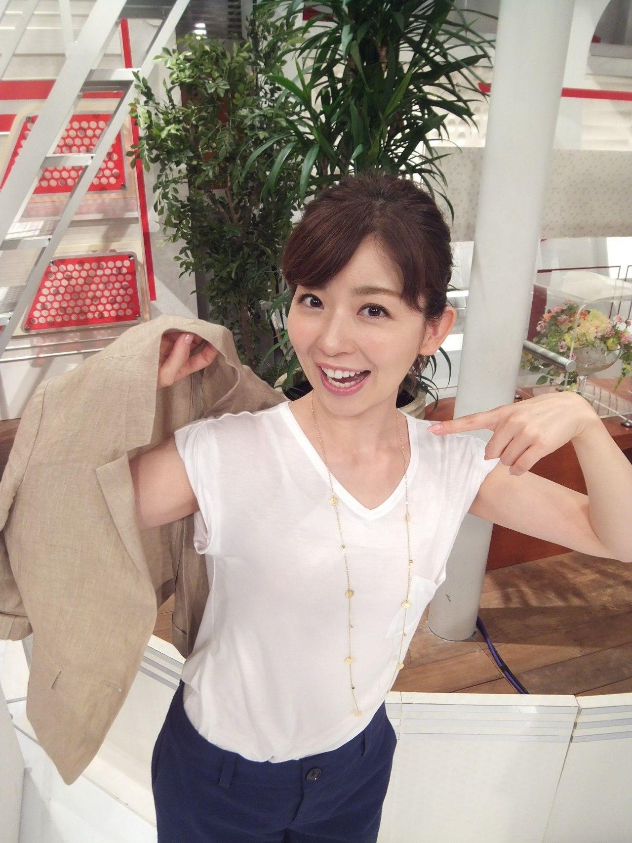 松尾由美子の画像 p1_28