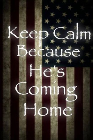 Pin By Amber Snyder On Deployment Army Wife Life Usmc Love Military Wife Life