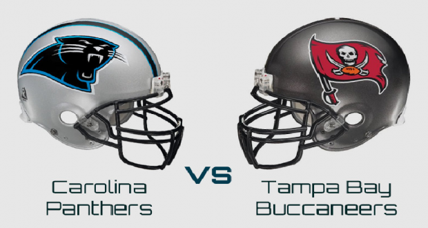 Panthers Vs Buccaneers Live Football Game Live Football Game Online Carolina Panthers Tickets Carolina Panthers Tampa Bay Buccaneers