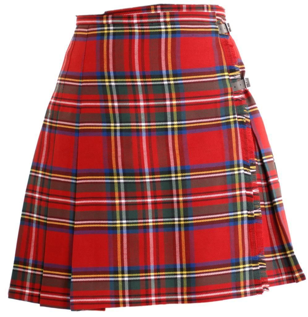 Kilt Sewing Pattern Amazing Design Ideas