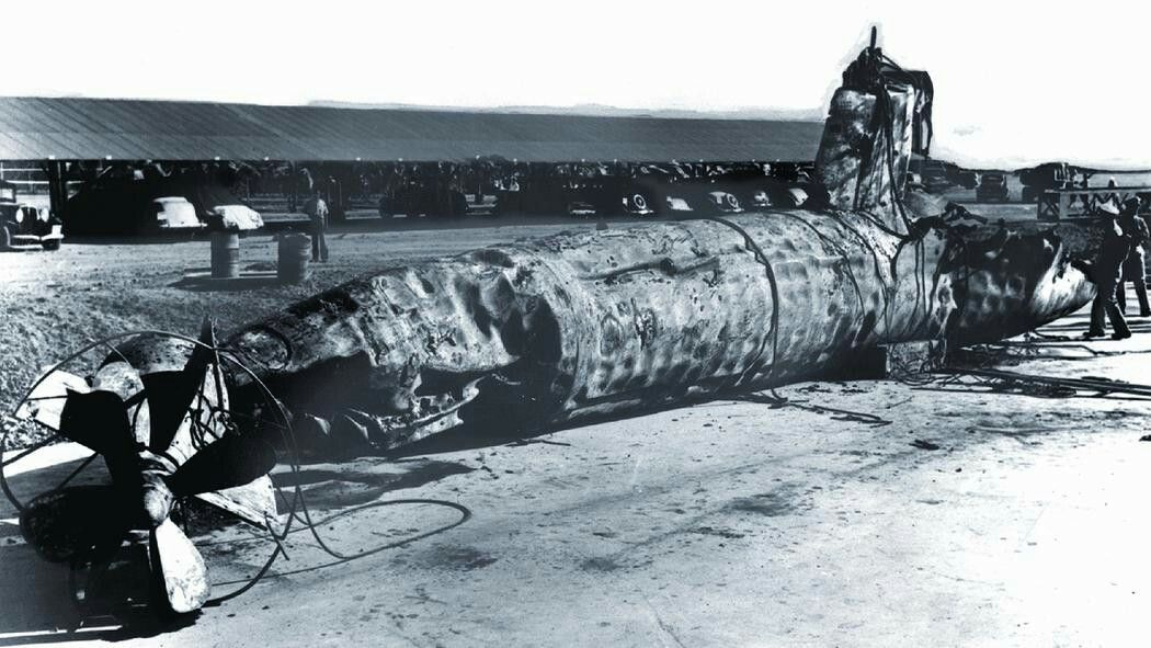midget-submarines-inside-pearl-harbor-mms-streaming-danielle