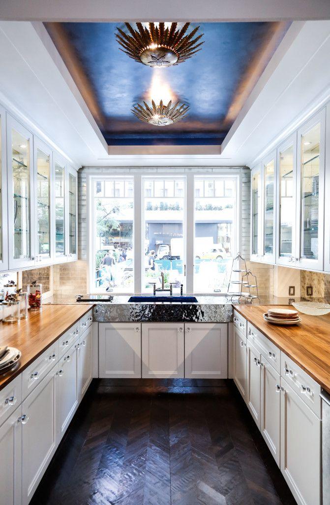 Best 25 Popular Kitchen Ceiling Ideas Decorative Kitchen 400 x 300