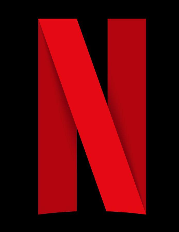 Emblem Netflix Netflix Symbols Logos