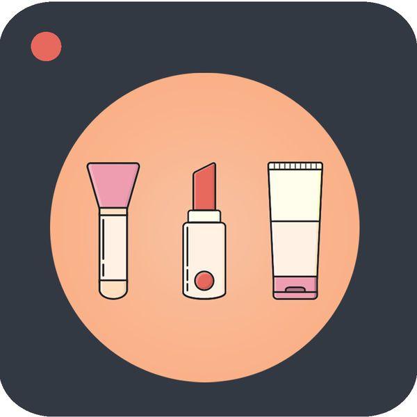Beauty Plus Vip Unlocked Apk: Download IPA / APK Of Insta.Vogue Skin Makeup Retouch