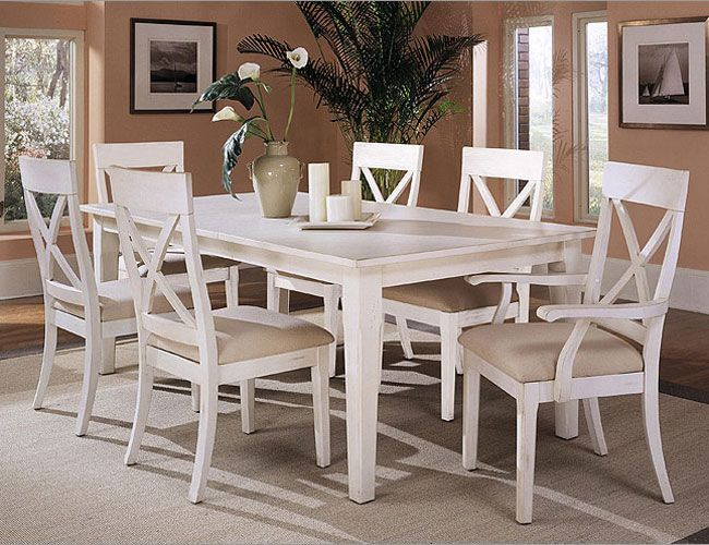 2018 Quick List Of The Best Dining Room Furniture Choices Available White Gloss Dining Table Rustic Dining Chairs Dining Room Furniture Sets