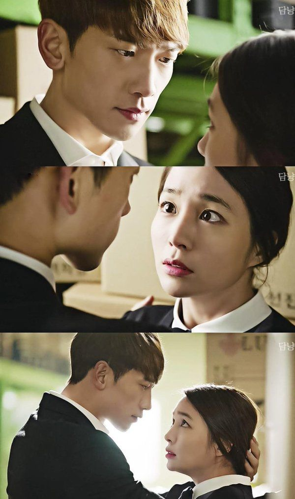 Come Back Mister (With images) | Please come back mister ...