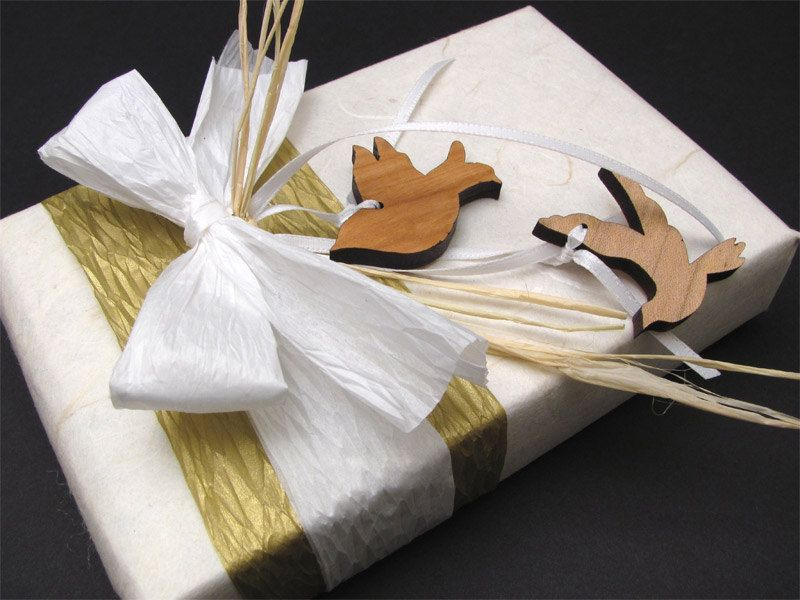 Popular Items For Wedding Doves On Etsywedding Gift Wrapping Ideas