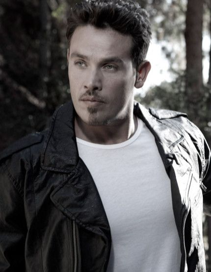 kevin alejandro instagramkevin alejandro gif, kevin alejandro arrow, kevin alejandro instagram, kevin alejandro height, kevin alejandro, kevin alejandro grey's anatomy, kevin alejandro lucifer, kevin alejandro twitter, kevin alejandro jonathan rhys meyers, kevin alejandro actor, kevin alejandro tumblr, kevin alejandro true blood, kevin alejandro imdb, kevin alejandro shirtless, kevin alejandro sons of anarchy, kevin alejandro ethnicity, kevin alejandro facebook, kevin alejandro wiki, kevin alejandro net worth, kevin alejandro the returned