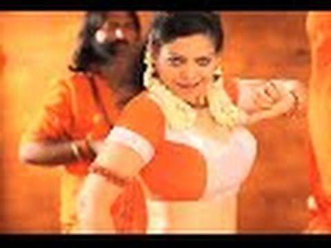Sadhu And Girl Bf
