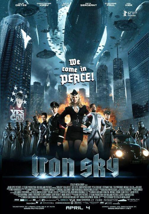 http://www.rockster.tv/wp/2012/02/24/iron-sky-helft-mit/