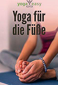 Photo of Yoga für die Füße