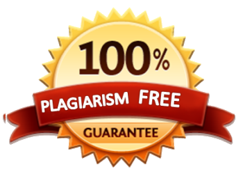 best admission essay editor for hire for masters