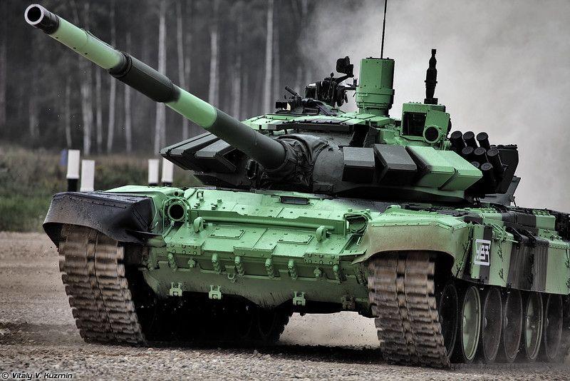 все российские танки фото двуглавый орел только