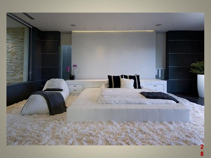 this room=perfect slumber paarttty!! | My dream house!! | Pinterest ...