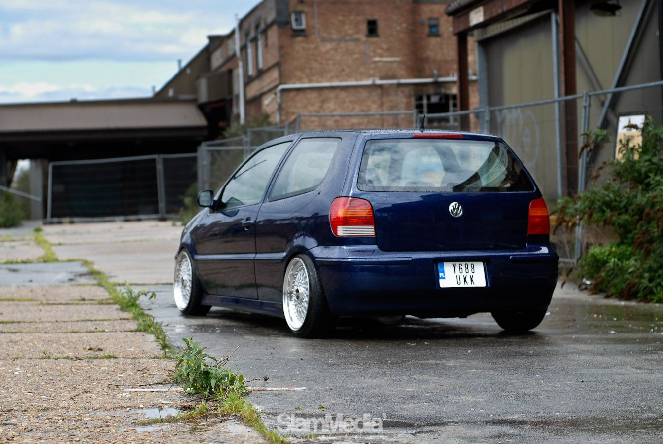 volkswagen polo mk3 f 6n2 vw polo pinterest volkswagen polo volkswagen and vw. Black Bedroom Furniture Sets. Home Design Ideas