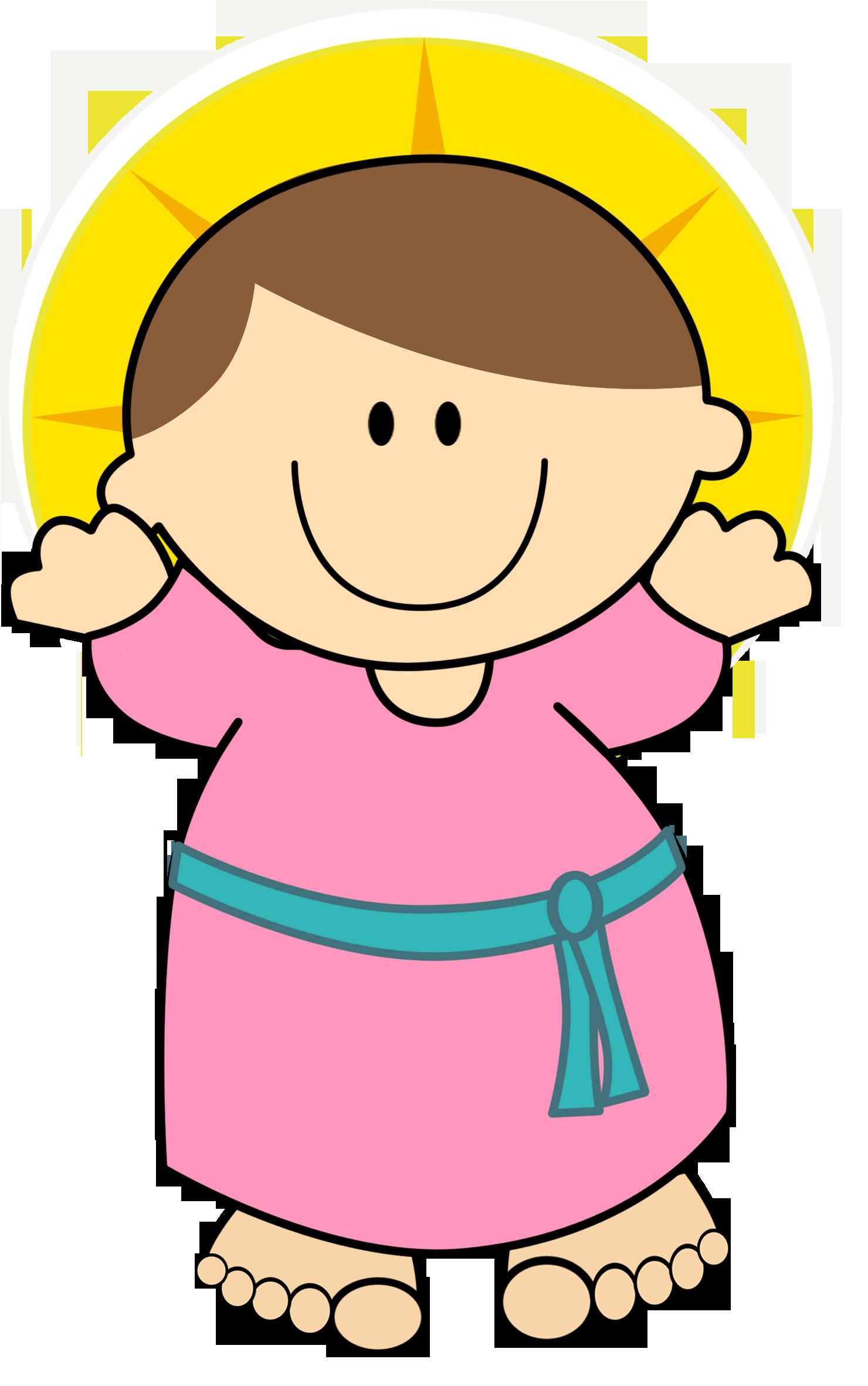 Divino niño Jesus distroller - Imagui | Religiosas | Pinterest ...