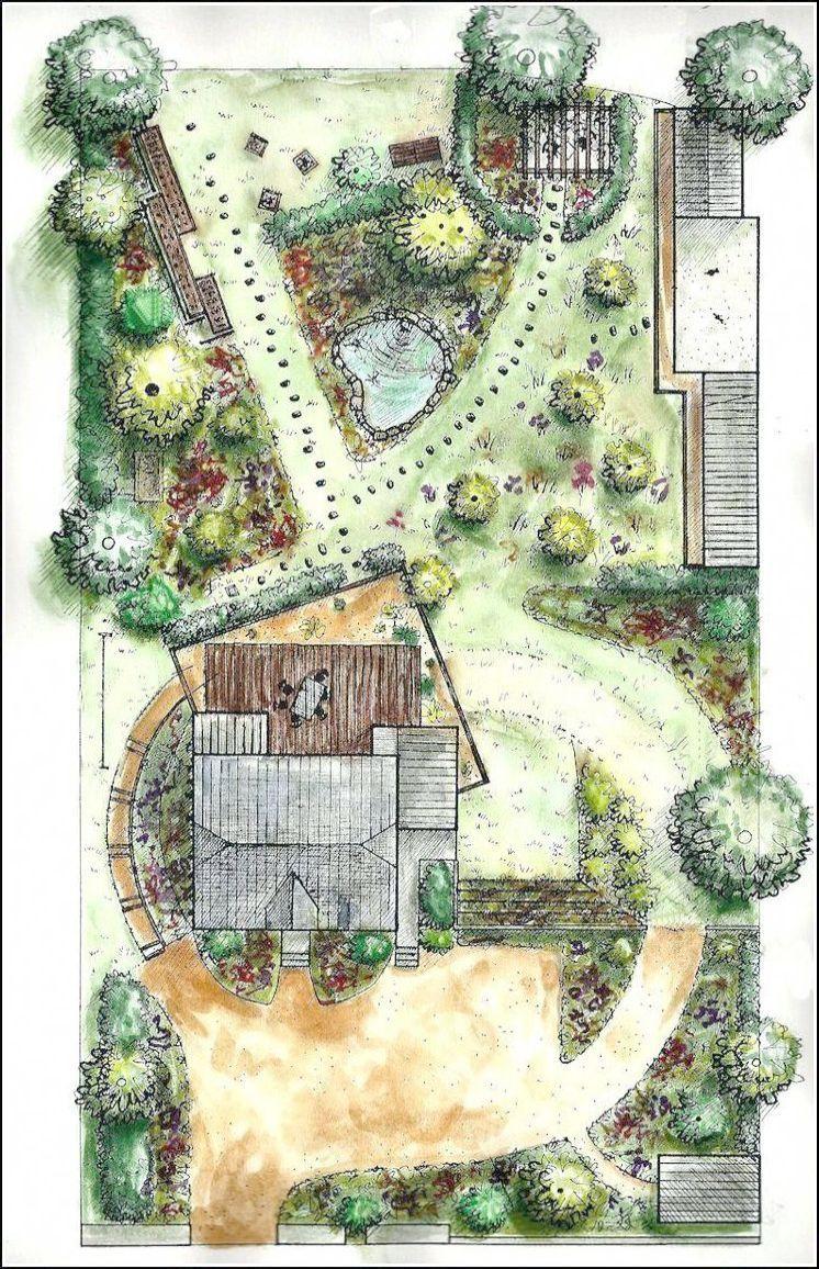Landscape Gardening Gloucestershire Via Landscape Structures Omni Spinner On Free Autocad Landscape Plans Dow Tuin Tekenen Tuinontwerp Architectuur Presentatie