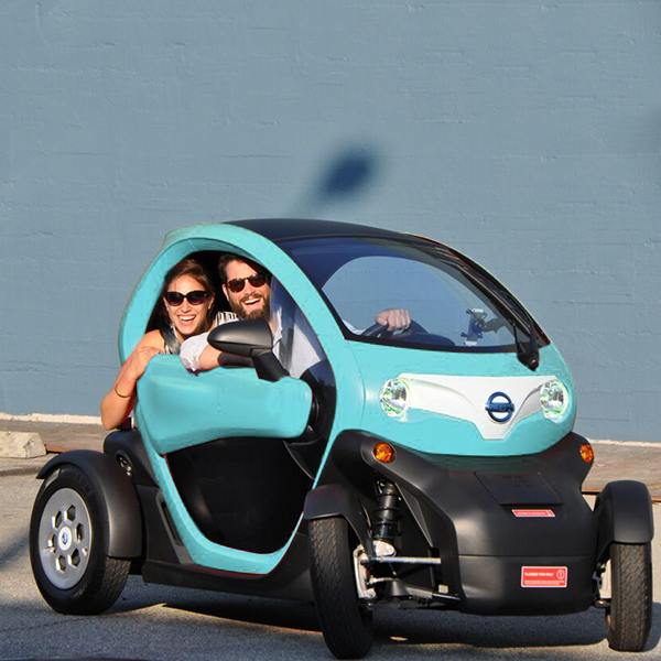 Small Two Person Electric Car Hygoshop Com In 2020 Best Electric Car Small Electric Cars Car