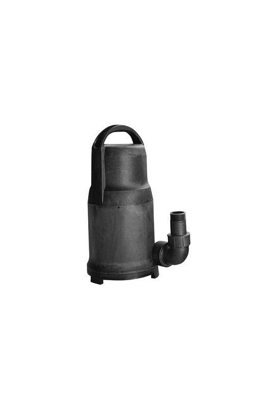 Lawn /& Patio PondBuilder Magnetic Drive Pump 530gph