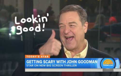 #JohnGoodman #KristenWiig #KristenWiig http://dlvr.it/N46XGk: #JohnGoodman #KristenWiig #KristenWiig… #JohnGoodman #KristenWiig