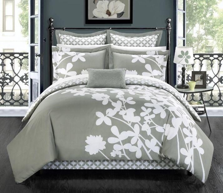 Image result for geometric comforter set