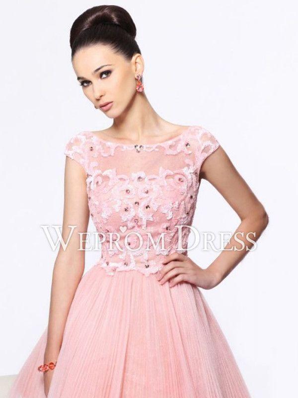 vestidos elegantes - | roupas femeninas | Pinterest | Vestido ...