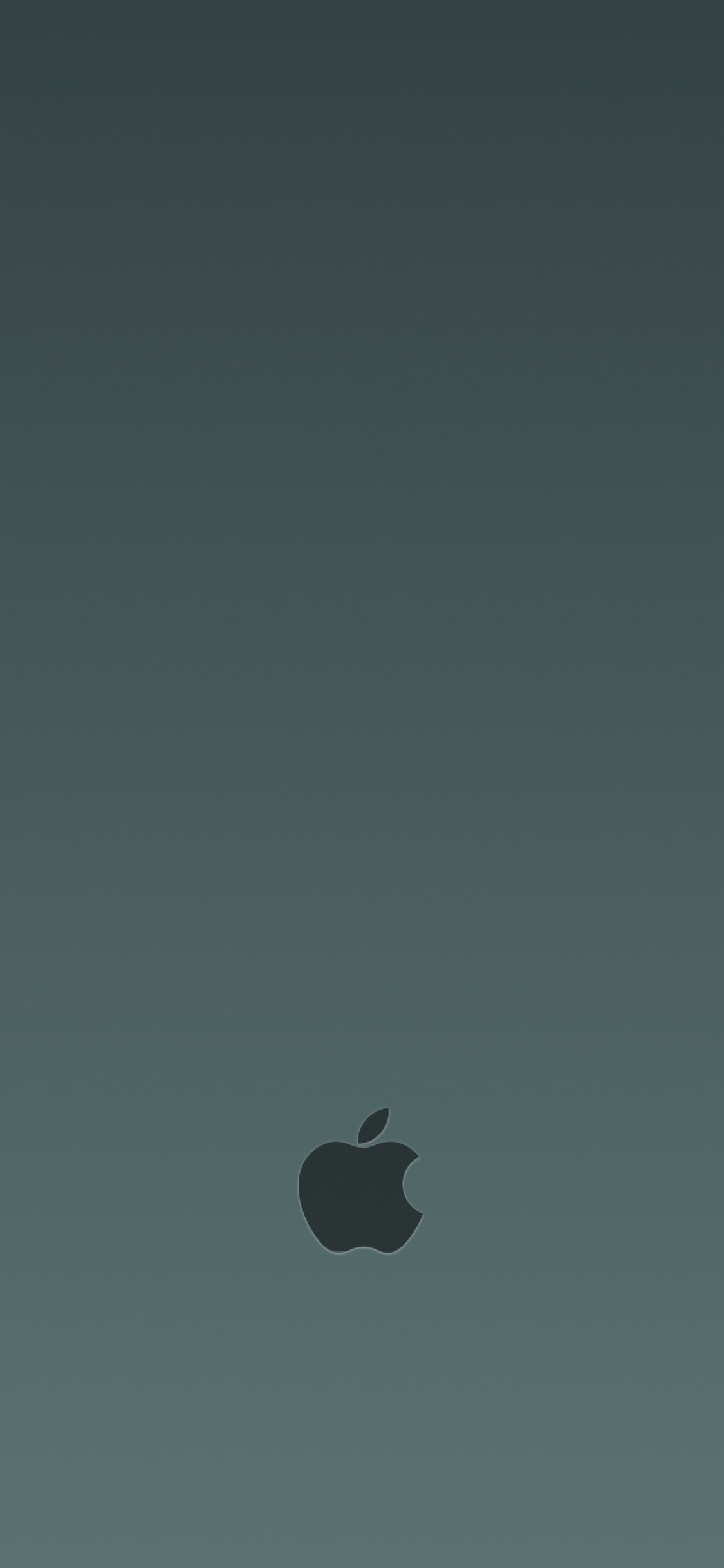 Pin By Privaterayan On Sick Wallpapers Apple Wallpaper Iphone Iphone Wallpaper Apple Wallpaper