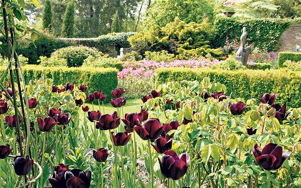 ebab0891683299978e15c875dfa0428b - Best Gardens To Visit In Spring