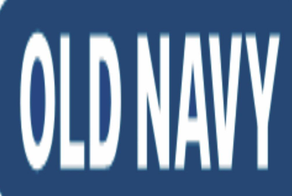 Old Navy Rewards Credit Card The Old Navy Card Is One Of The Synchrony Bank Credit Card Series Made Avai Rewards Credit Cards Credit Card Reviews Credit Card
