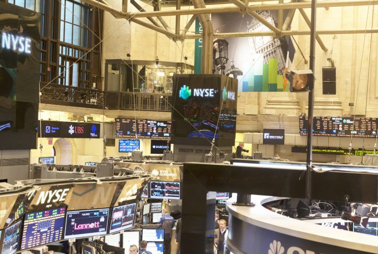 CryptoFriendly Silvergate Bank IPO Debuts on NYSE Stock