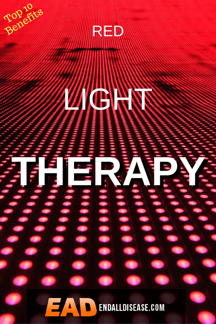sc the medical saltz spa greenville lighting service therapy light bed collagen red