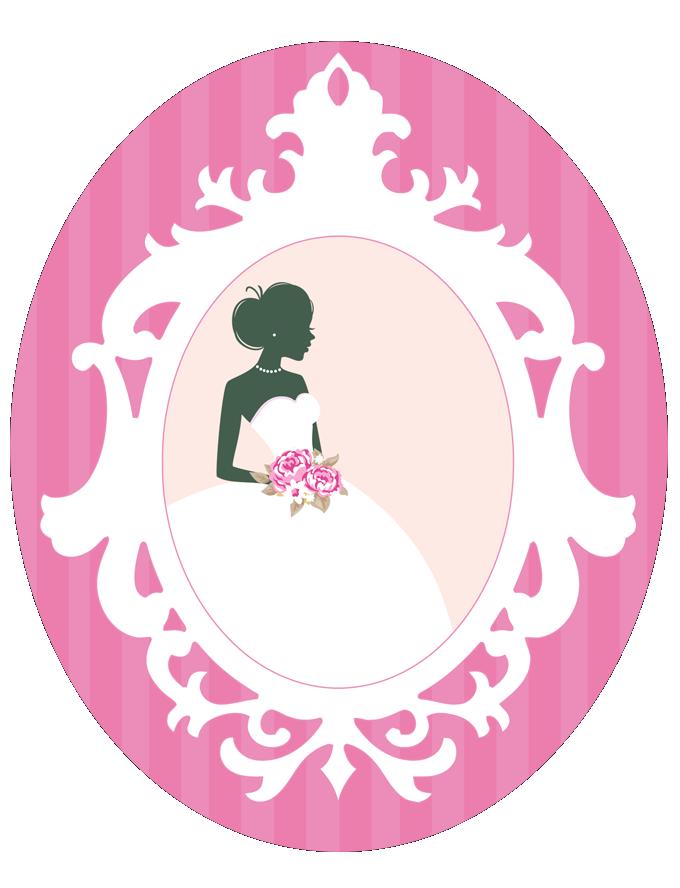 سكرابز ثيمات زواج Png