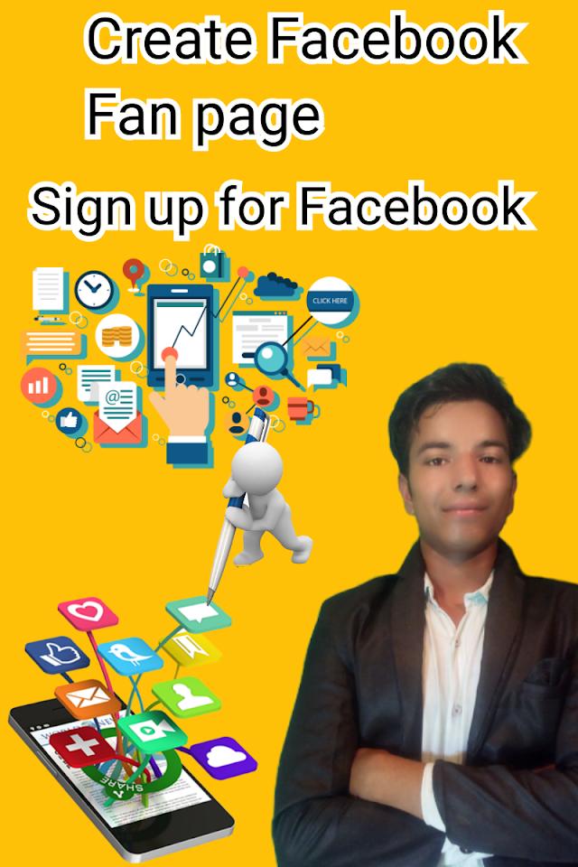 Facebook Log In Or Sign Up Facebook Login Create Fan Page Life Insider Rishiraj Lodhi In 2020 Facebook Fan Page Photo Website Find Facebook
