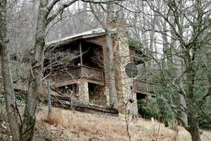Asheville Apartments Housing Rentals Craigslist Apts