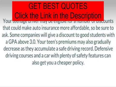 Auto Insurance Quotes Comparison Delectable Cheap Car Insurance Quotes  Compare Auto Insurance Companies . 2017
