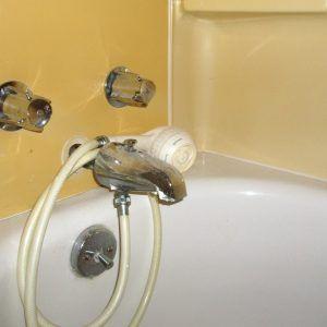 Bathtub Faucet Hose Adapter   http://fighting-dems.us   Pinterest ...