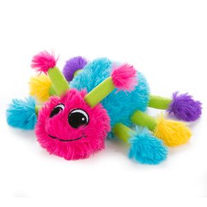 Toys R Us Beetle Dog Toy Squeaker Toys Petsmart Dog Toys