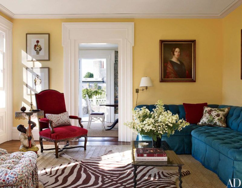 zebra style    small living room decor small modern