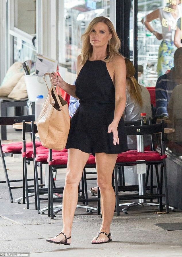 sonia kruger - photo #31